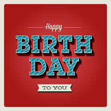 country western happy birthday images
