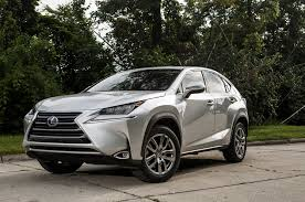 does new lexus rx model come out lexus crafted line coming to select 2015 models