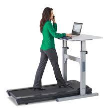 standing desk megastore height adjustable desks sit stand com