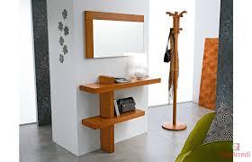 Mobile Ingresso Moderno Ikea by Ingresso Arredamento Moderno Mondo Convenienza Armadi Arredi