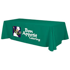 Green Table Gifts by Brand Makers Promotional Products Spanish Fork Corporate Gifts