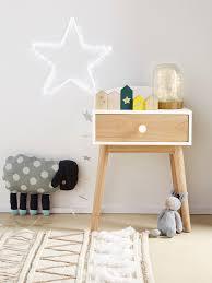 chambre enfant solde 5 boutiques pour relooker la chambre des enfants à petits prix