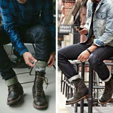 best street riding boots the 10 best boots for men may 2018