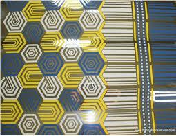 metallic wallpaper historic judscott fragments discovered and