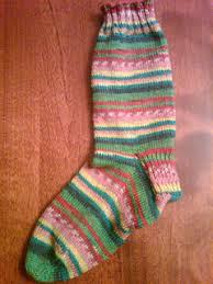 pattern kroy socks ravelry jacquard stripe socks 104 pattern by patons