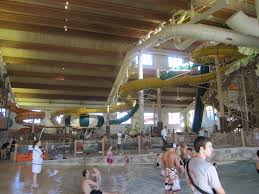 5 cool things about catching a wave in winter great wolf lodge