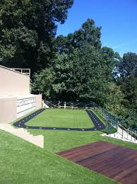 artificial turf frederick maryland backyard putting greens