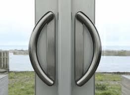 Closet Door Handle Sliding Closet Door Handles Plastic Folding Doors Buzzard