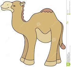 cartoon camel clipart china cps