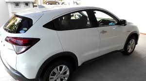 lexus rx450h singapore feedback trust u0026 reliable japan car exporter