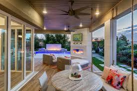 indoor outdoor space blog lita dirks u0026 co interior design and merchandising firm