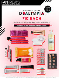 aveda black friday sephora black friday deals 2013 u2013 musings of a muse