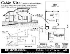 pan abode cedar homes custom cedar homes and cabin kits designed
