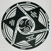 the star of david deception u2013 a hexagram represents israel and jews