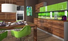 hängeschrank küche glas hängeschrank küche glas sketchl hängeschränke günstig bei