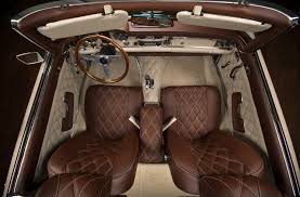 Custom Car Interior Design by Retro Car Interior Pesquisa Google Mk2 Golf Pinterest Car
