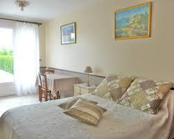 chambre d hote chateau renard chambres d hôtes la sousto camere nei châteaurenard in les bouches