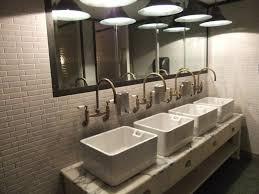 restaurant bathroom design ramblings from an garden olivers as