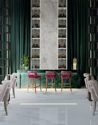 Design Hotel Chairs Ideas 11 Decorating Ideas To Take From Brabbu Hotel Interior Design
