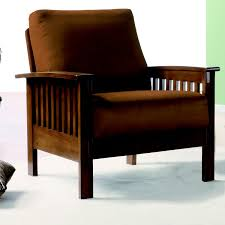 beautiful looking mission style chairs 17 ideas about mission