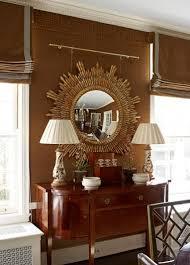 Home Decorating Mirrors by 21 Best Sunburst Mirrors Images On Pinterest Mirror Mirror