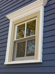 pictures window exterior design home decorationing ideas