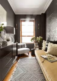 this brooklyn heights showhouse fits brooklyn to a t bedroom