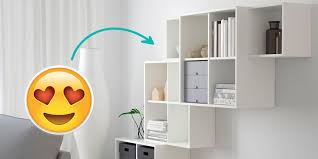 eket hack ikea storage products best ikea storage