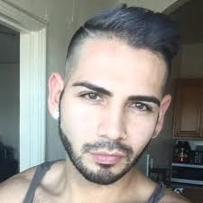how to do miguels hair cut miguel angel hair studio 118 photos 13 reviews hair salons