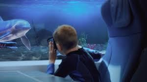 Bill Gates Aquarium In House by Akqa Akqa Twitter