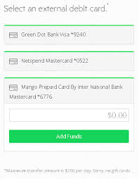 reload prepaid card with checking account paypal business debit card ways to save money when shopping
