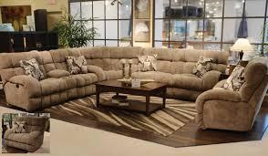 winsome design sofa places near me nice sofa upholstery as sofa