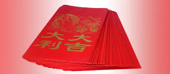 tet envelopes envelopes asia s ancient and auspicious gift giving tradition
