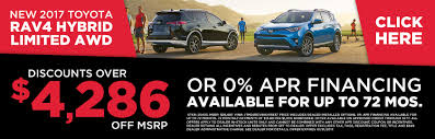 johnson lexus pre owned raleigh hendrick toyota of apex toyota dealership serving raleigh nc