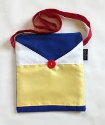 buzz lightyear inspired backpackautograph book bag daisybags