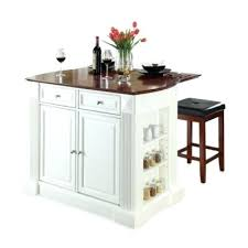 kitchen island cart with stools kitchen island cart with seating dynamicpeople