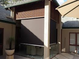 Retractable Awnings Brisbane Awnings 4 Eco
