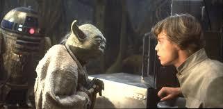 Star Wars Yoda Luke Star Wars Luke Skywalker Nkmq0c Quote