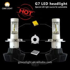 G7 Led Light Bulb by Led Headlight G7 Led Headlight G7 Suppliers And Manufacturers At