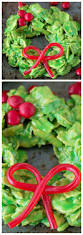 1403 best christmas time images on pinterest christmas time