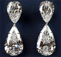 world s most expensive earrings most expensive earrings