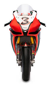aprilia rsv4 motorcycles wallpapers aprilia rsv4 android apps on google play