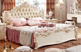 aliexpress buy luxury new classic design wooden bed of