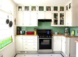 modern kitchen ideas with white cabinets best 25 white kitchen cabinets ideas on kitchens with
