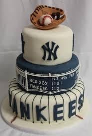 wedding cake ny sports themed weddings sports themed wedding cakes