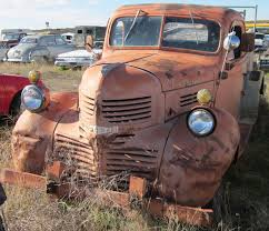 1946 dodge truck parts restored restorable dodge vintage trucks for sale