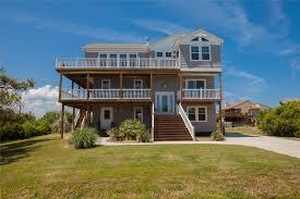Cottage Rentals Virginia Beach by Sandbridge Vacation Rentals H2o 360 Virginia Beach Rentals