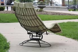 Homecrest Outdoor Furniture - outdoor chic mid century modern homecrest patio set sies u2026 flickr