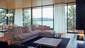 Modern Photo Solutions Flexform U2014flexible Italian Furniture Solutions For Beautiful Modern