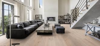 the flooring company home